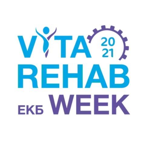 V международный научно-практическом конгрессе VITA REHAB WEEK-2021