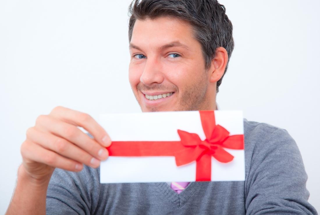 Бизнесмен года поздравление просто