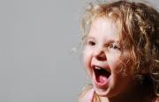 Плачущий, нервный ребенок, не дающий маме спать по ночам... Что делать?