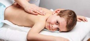 Скидка на массаж и физиотерапию