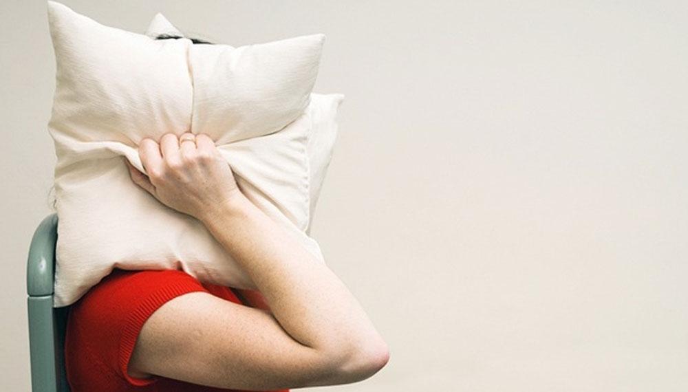 Как усмирить непоседу или немедикаментозное лечение гиперактивных детей