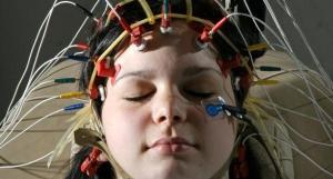В филиале на Репина можно пройти курс микрополяризации