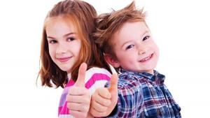 Что делать, если  ваш ребенок плохо говорит?