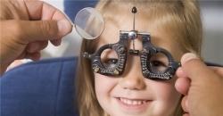 Дополнительные методы обследования в офтальмологии