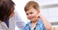 Медицинские услуги (консультации)