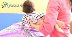 Болезнь Дауна и другие генетические заболевания